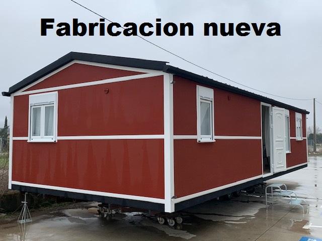 Royal Lisboa 10×4,3 tres dormitorios  37.500.-€ mas iva