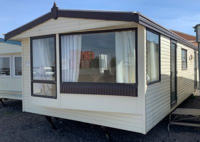 Atlas Park  35X12X2 bed.     23.950.-€