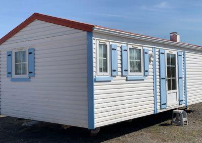 Super mercure 2 dormitorios 7.15x4x2 13.950.-€
