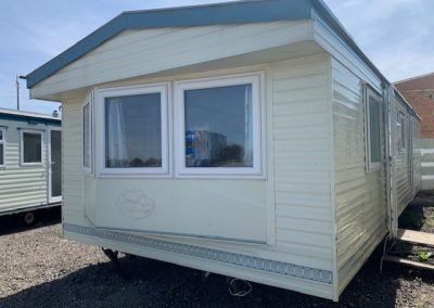 Atlas Florida  35X12X2 bed.     21.900.-€