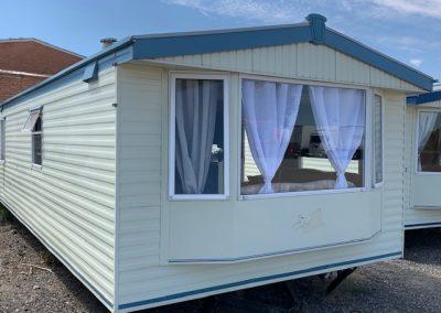 Atlas Florida  35X12X2 bed.    22.950.-€